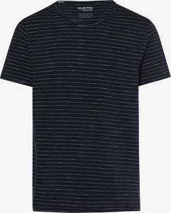 T-shirt Selected