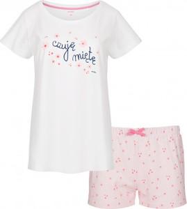 Piżama Endo