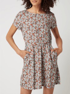 Sukienka Review z krótkim rękawem mini