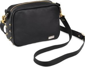 24fcb95202d97 wyjątkowe torebki - stylowo i modnie z Allani