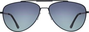 Loretto S 5078 C6 Okulary przeciwsłoneczne + darmowa dostawa od 200 zł + darmowa wymiana i zwrot