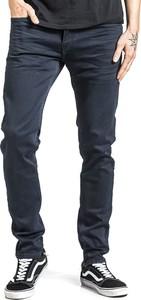 Jeansy Emp z jeansu w stylu casual