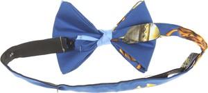 Krawat Vivienne Westwood
