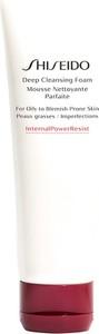 Produkt do pielęgnacji shiseido
