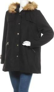 Płaszcz Envie de Fraise w stylu casual