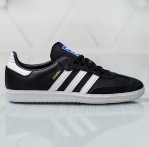 Buty sportowe Adidas niskie w sportowym stylu
