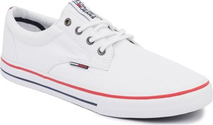 Tommy Jeans Tenisówki