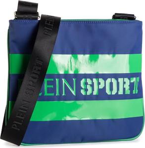 2b032983aa57e torby sportowe go sport - stylowo i modnie z Allani