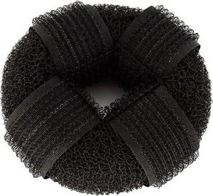 Cloe DONAT BLACK BURR