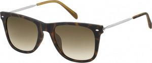 FOSSIL 3068/S 086 HA - Okulary przeciwsłoneczne - fossil