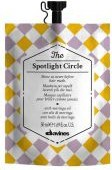 Davines The Spotlight Circle 50ml