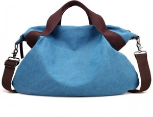d4619c33f4ab7 pojemna torba do szkoły - stylowo i modnie z Allani