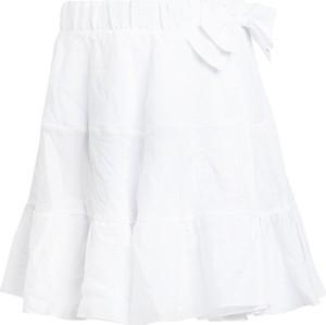 Spódniczka dziewczęca Robert Kupisz z tkaniny