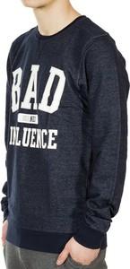 Bluza Adidas Neo z bawełny