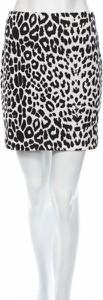 Spódnica V by Very mini w stylu casual