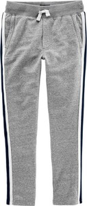 Spodnie dziecięce OshKosh dla chłopców