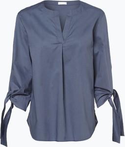Bluzka Drykorn z długim rękawem