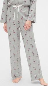Piżama Gap