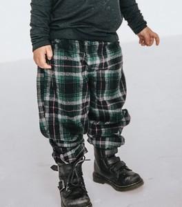 Spodnie dziecięce Vavu