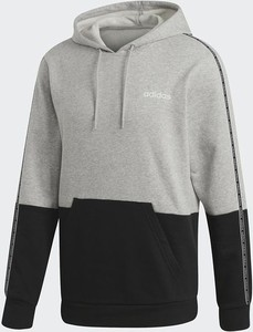 bluza adidas the farm stylowo i modnie z Allani