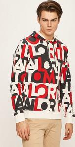 Bluza Tom Tailor Denim z dzianiny