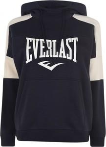 Bluza Everlast krótka w stylu casual