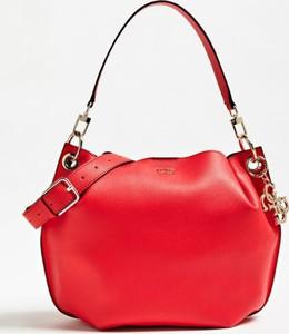 10fa7b47a56e5 tanie torebki damskie worki - stylowo i modnie z Allani