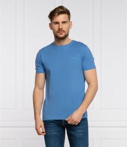 T-shirt Joop!