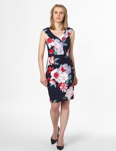 Sukienka Vera Mont Collection