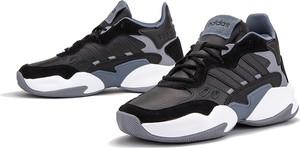 Buty sportowe Adidas sznurowane