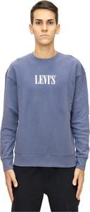 Bluza Levis