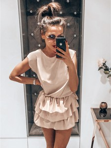 Sukienka magmac.pl w stylu casual mini