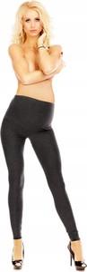 Spodnie ciążowe Brak