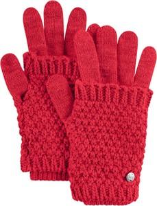 Rękawiczki QUIOSQUE