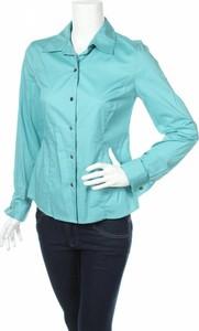 Koszula Jaclyn Smith w stylu casual
