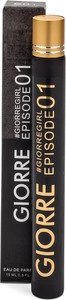 Giorre giorregirl episode1 - edp 15ml