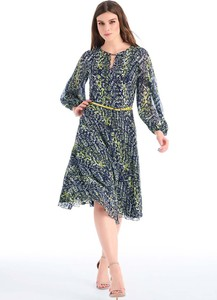 Sukienka Lavard