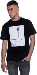 T-shirt Chi Modu