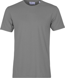 T-shirt Colorful Standard w stylu casual