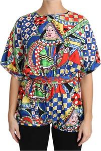 Kombinezon Dolce & Gabbana