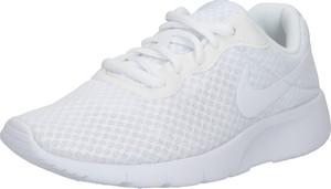 Buty sportowe dziecięce Nike Sportswear sznurowane