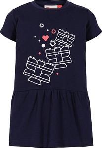 Odzież niemowlęca Legowear dla dziewczynek