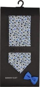 Recman zestaw barwny duet niebieski 201