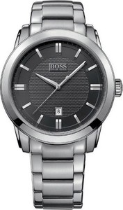 Hugo Boss Classic HB1512769 44 mm