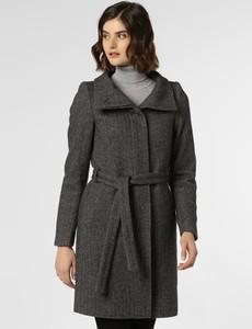 Płaszcz Drykorn w stylu klasycznym