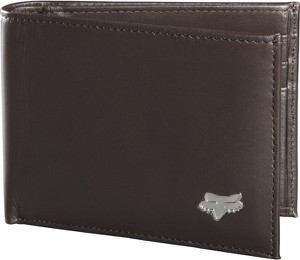 83654a5ecf4ba portfele męskie kraków - stylowo i modnie z Allani