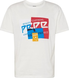 T-shirt Pepe Jeans