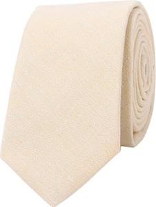 Krawat Panegy