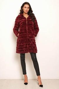 Płaszcz Victoria Couture