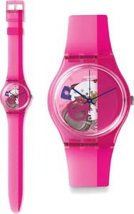 Zegarek damski Swatch GP145
